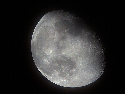 Moon0718sv