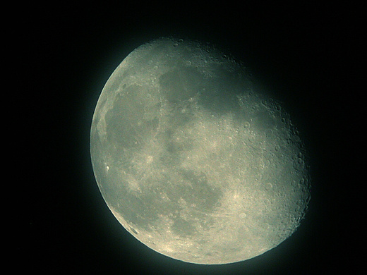 Moon0719sv