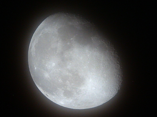 Moon0720sv