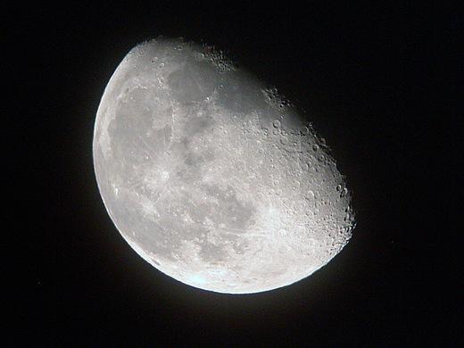 Moon0791sv_1