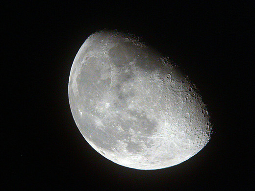 Moon0795sv
