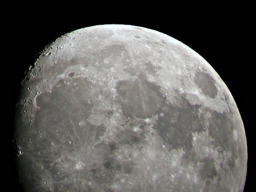 Moon8386c4e0726nx