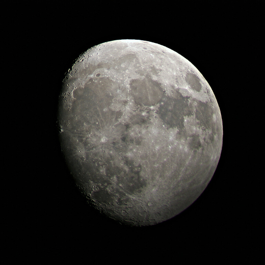 Moon8386c4e0726svsq