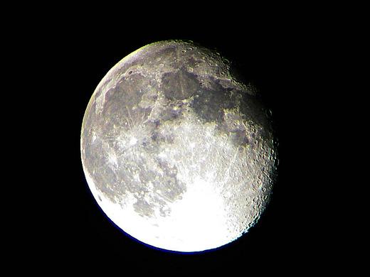 Moon_2859sv_1