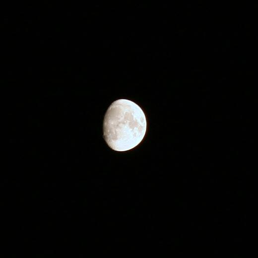 Moon_3603sq