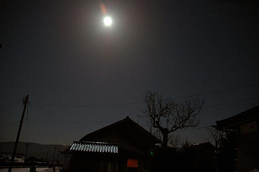 Moon_4373sv