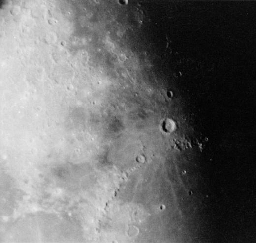 Moonsv