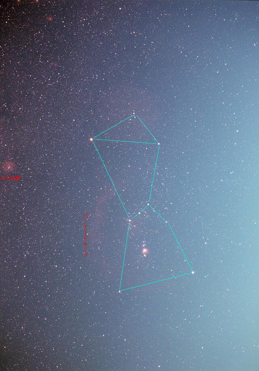 Orion1psvt