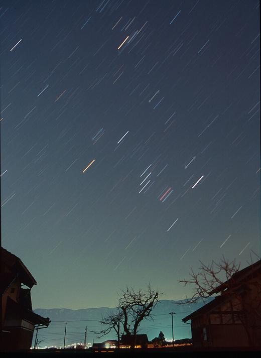 Orion1sv_1