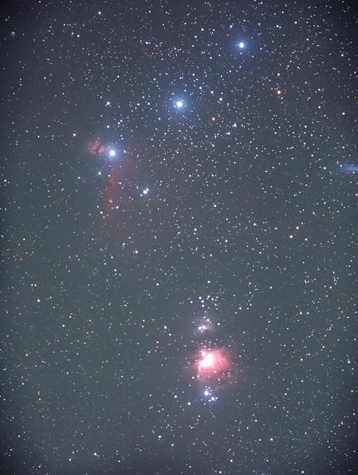 Orion2sv_1