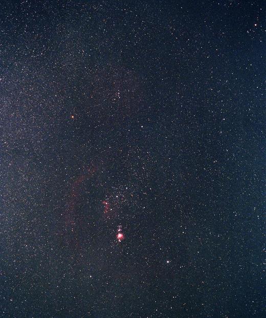 Orion800nsv