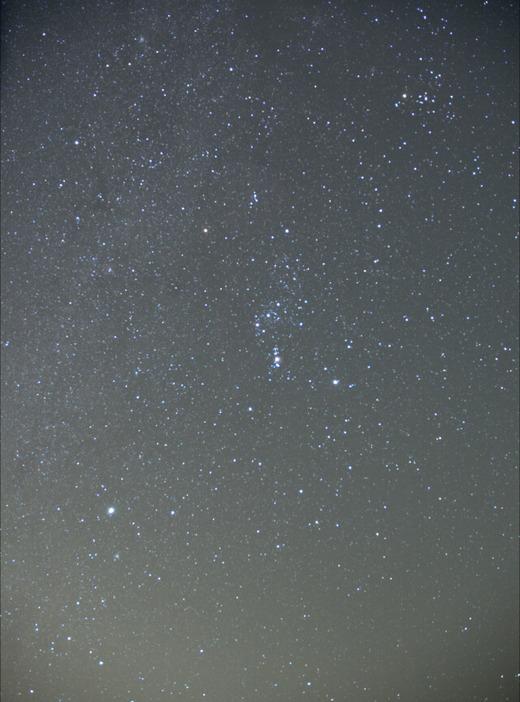 Orion861c4n1121sv