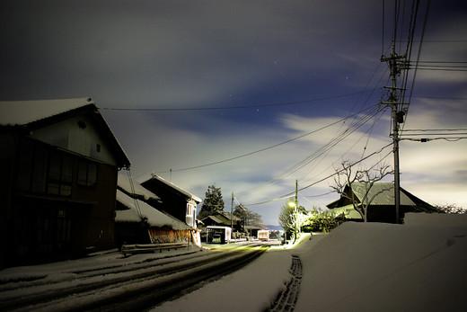 Sasuke0327sv