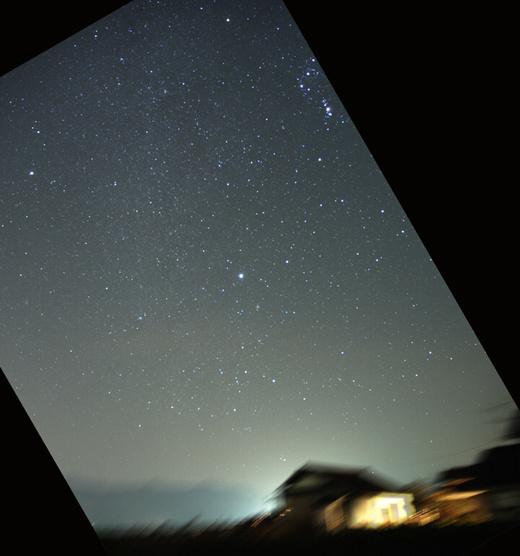 Sirius657c2n1121xs