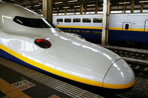 Toki2092xb