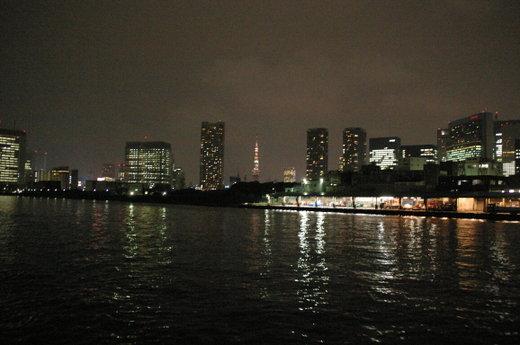 Tokyotwr2180x