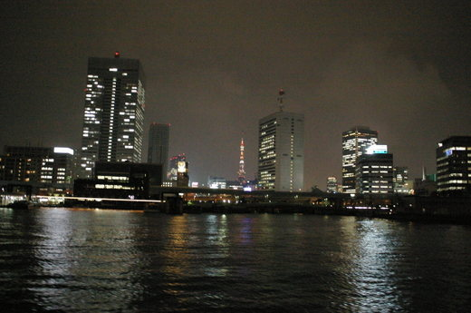 Tokyotwr2195x