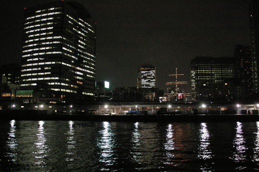 Tsukiji2194x
