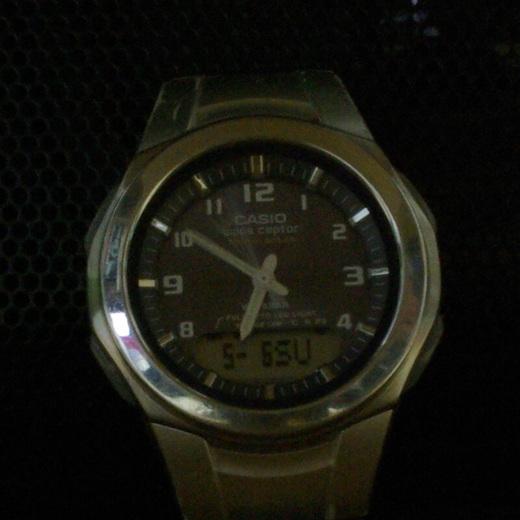 Watch0048upsqsv